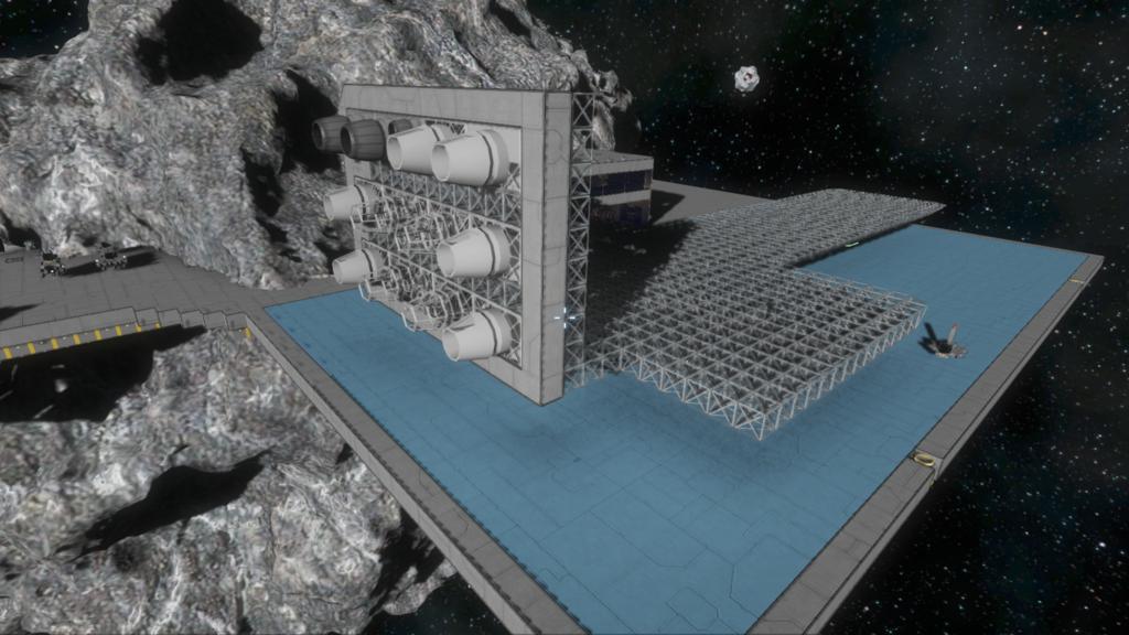Space Engineers 2016-01-01-12-51-25-147_zpsgj4p9gq4