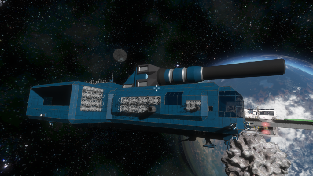 Space Engineers 2016-01-31-19-35-58-122_zpsqx0ufe7v