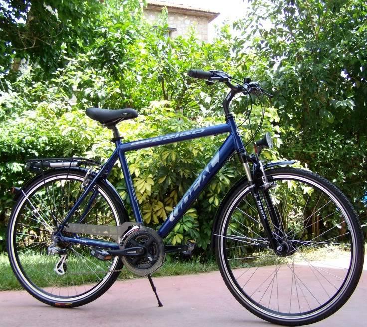 Αγορά Ποδηλάτου πόλης - Σελίδα 3 Ezigo2