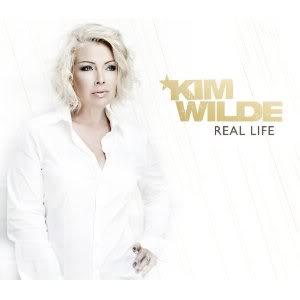 Kim Wilde 2010 - 2011 - Page 4 41JN5HK2B2xL__SL500_AA300_