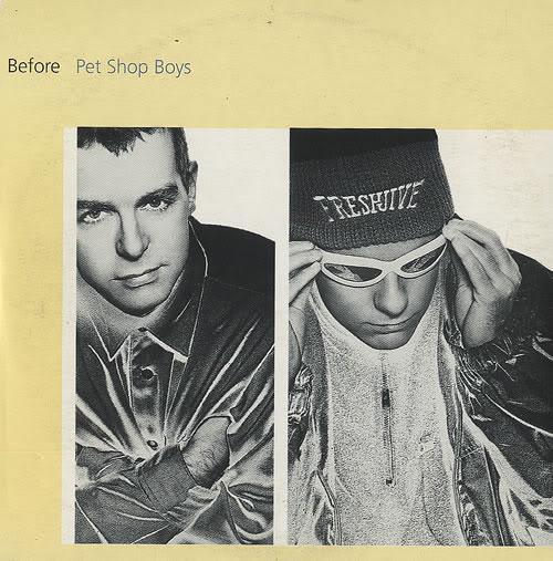 Votre plus belle pochette des PSB Pet-Shop-Boys-Before---2-track-6809
