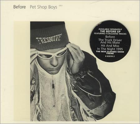 Votre plus belle pochette des PSB Pet-Shop-Boys-Before---CD2---Mi-647