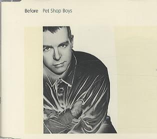 Votre plus belle pochette des PSB Pet-Shop-Boys-Before-63974