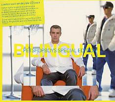 Votre plus belle pochette des PSB Pet-Shop-Boys-Bilingual-Special-894
