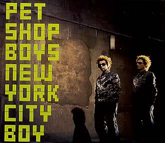 Votre plus belle pochette des PSB Pet-Shop-Boys-New-York-City-Boy-153