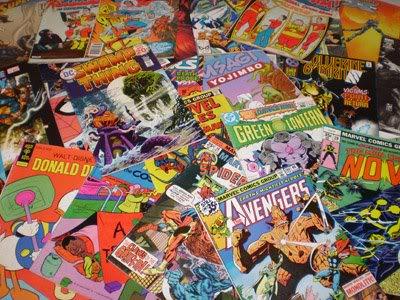 Razni,neobični, zanimljivi stripovi Bargain_bin2