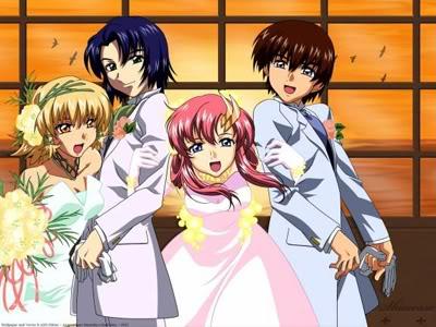أكبر مكتبة (( anime wedding )) هدية مني للمنتدى  HISRES__62757