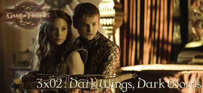 3x02 : Dark Wings, Dark Words 302_zpsc58d5ec4
