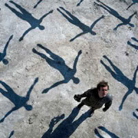 Muse Absolution_cd