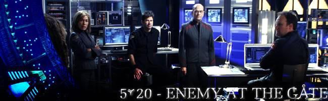 5x20 - Enemy at the Gate 5x20enemyatthegate