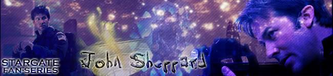 John Sheppard Johncopie-1