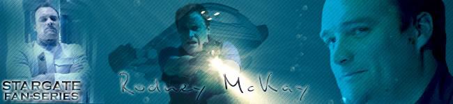 Rodney McKay Rodneycopie-1