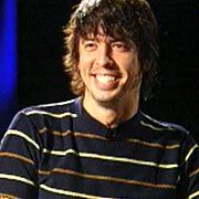 Dave Grohl Resimleri 8486d461