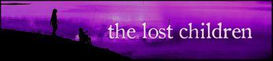 xxthelostchildrenxx TheLostChildren_zpsdb117fbf