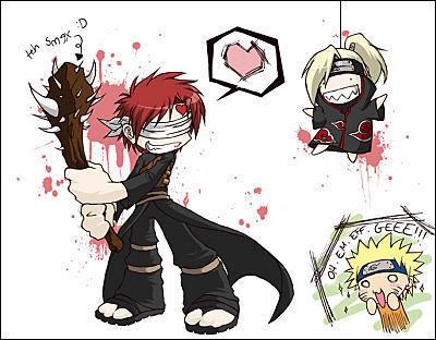 ociosos en el anime XD Funny_anime
