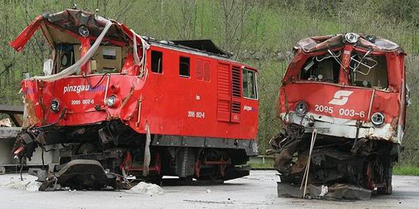 SLB order another Gmeinder BB 75 SE Locomotive 002and003recovered2005