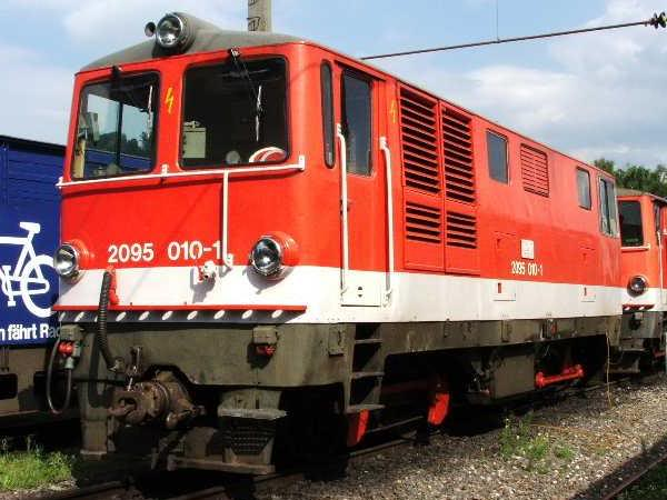 SLB order another Gmeinder BB 75 SE Locomotive 2095-010July2005WfYbbs