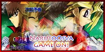 Naruto path of the ninja 2 Firmadeosva