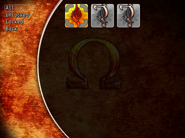 Mythology: Fall of Olympus Achievement1