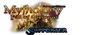 Mythology: Fall of Olympus Bar_My-FoO_Sp