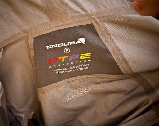 Endura MT500 13d19484-b8e0-40d3-8bd8-3e4292feb52f_zps718b5528