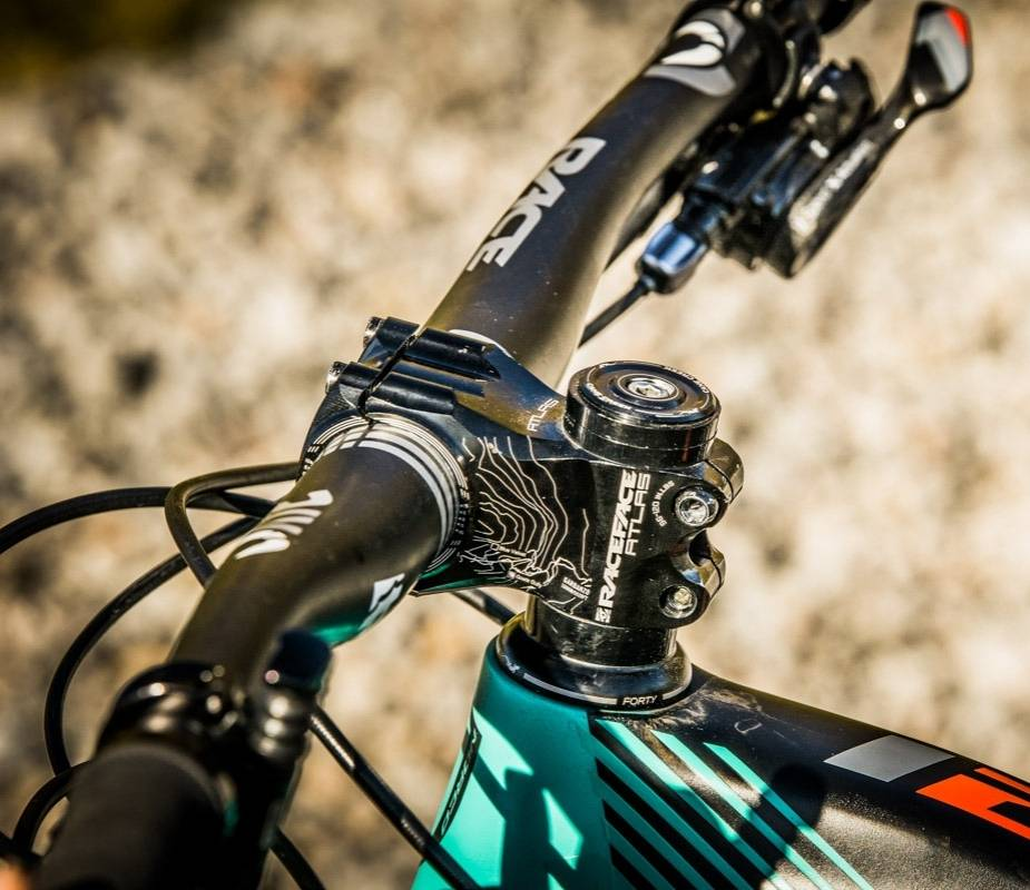 Norco Range Killer by Bike & Dirt mags 3a08abef-4196-4c1c-822a-0f53bba4b07c_zpshpahhqqo