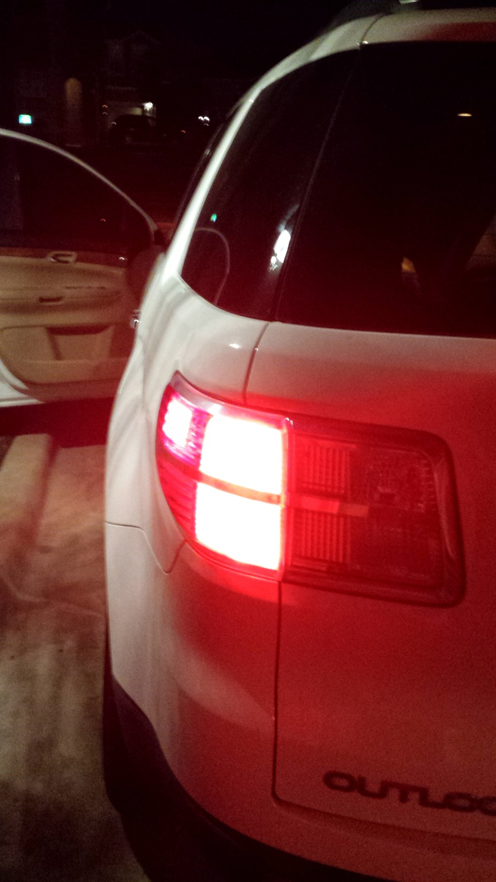 What Did You Do To Your Car Today! 20151019_194608_zpsuwcufh1f