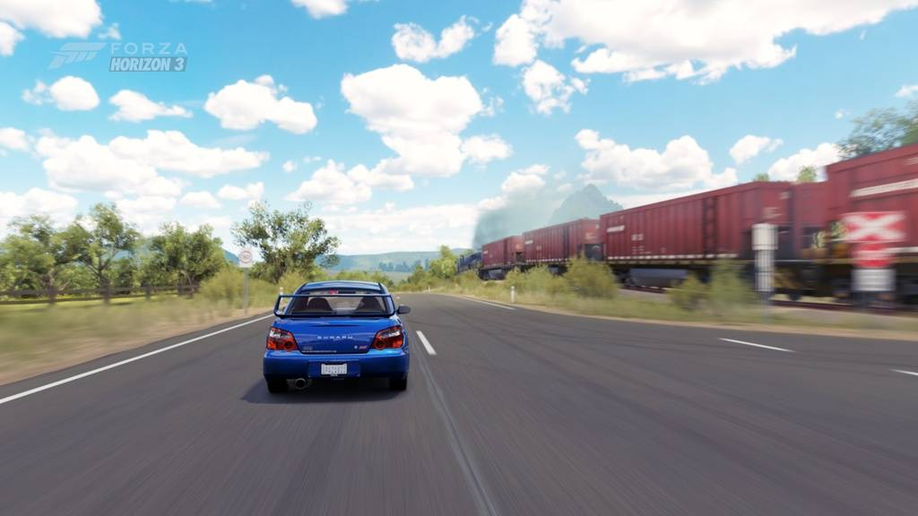 (FH3/FM6) MNM Official Photocomps #5 (Results Up!) MnM%20STi%2004_zps8mbbenun