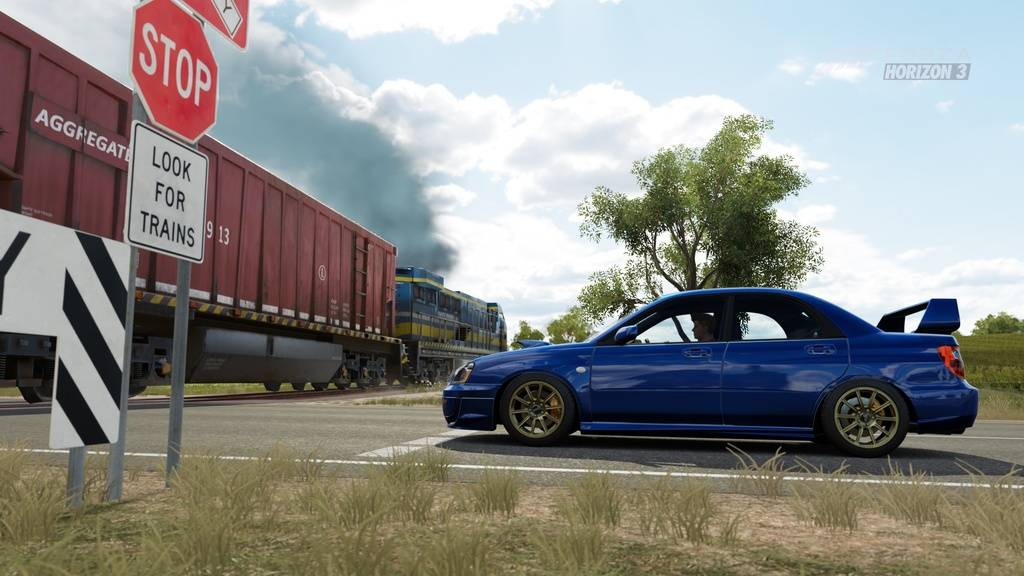 (FH3/FM6) MNM Official Photocomps #5 (Results Up!) MnM%20STi%2005_zpseh2uwkfz