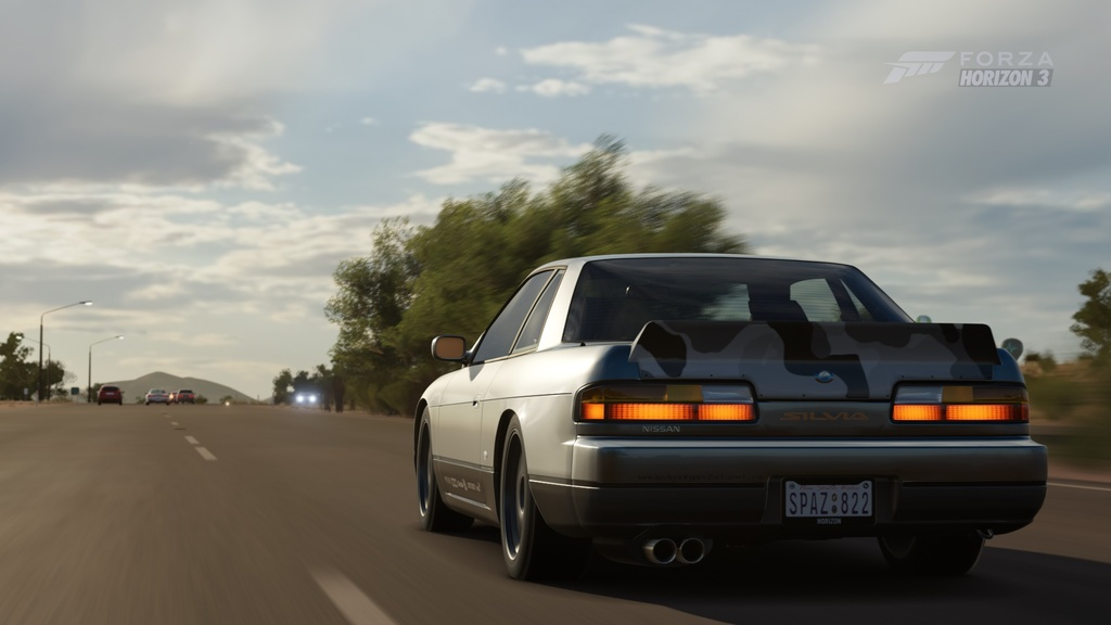 [FH3] Top Speed Photo Comp (RESULTS UP) MnM%20Silvia%20S13%2009_zpsxxiqnek8