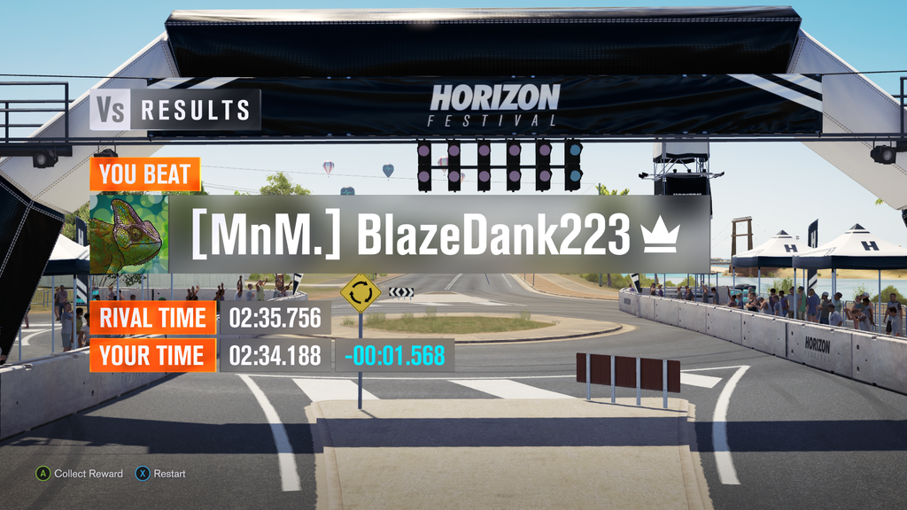 [FH3] FIRST FH3 MNM TIME ATTACK (Results up!) Race%201%2001_zpsvw0waroa
