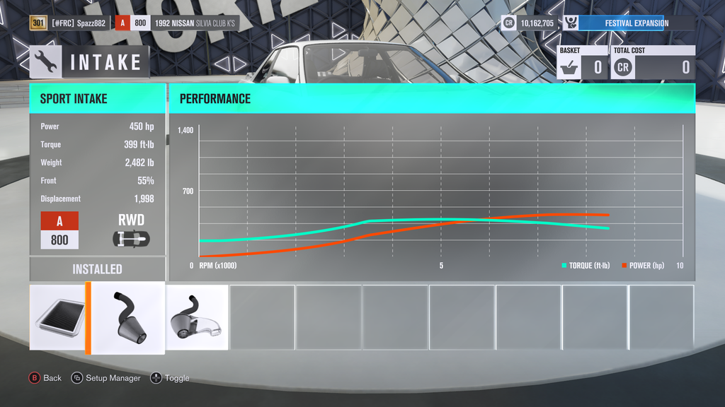 FH3 MNM Leaderboard Attacks #1 (Results Up!) Race%205%2002_zpsjsnjou34