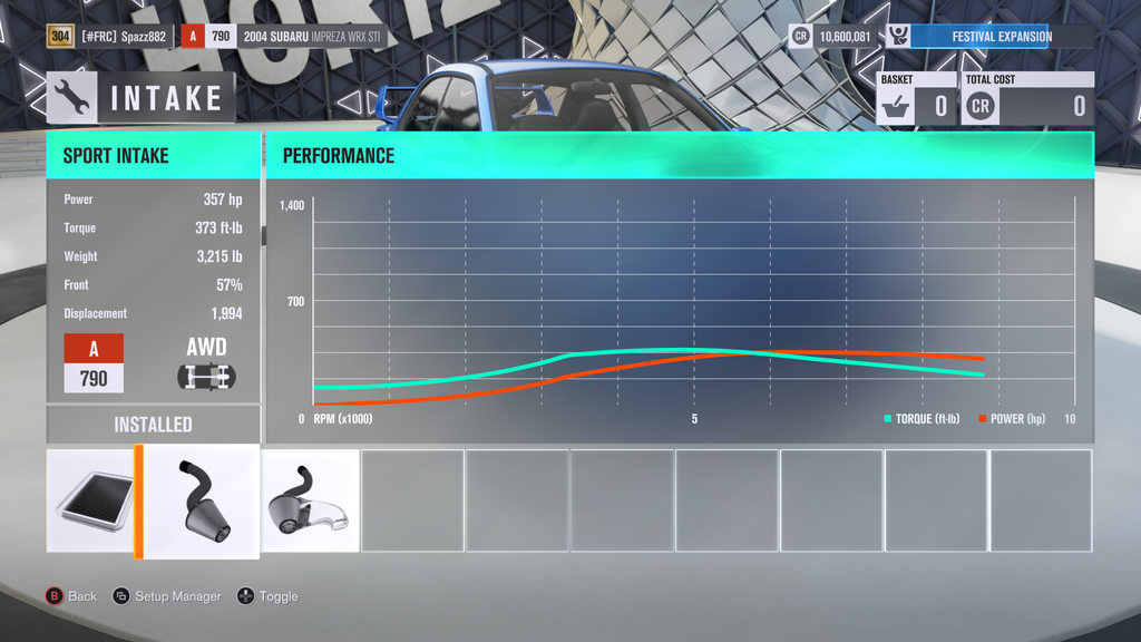 (FH3) MNM Leaderboard Attack #3 (Results Up) Race%206%2002_zpsoakpnwsl