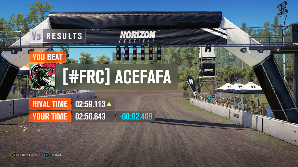 (FH3) RWD/FWD Restricted Reservoir Trail Attack (Results Up) Race%209%2001_zpstyh3ah4s