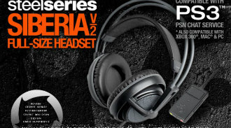 steelseries-siberia-v2-ps3-