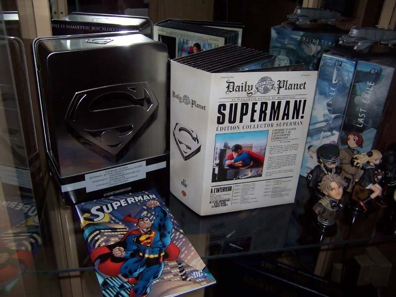 Coffret Superman Ultimate 14 DVD - Page 5 100_1616m