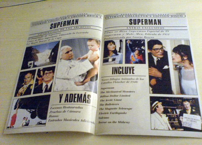 Coffret Superman Ultimate 14 DVD - Page 3 Dsc00851of7