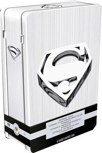 Coffret Superman Ultimate 14 DVD - Page 3 Get_img-1
