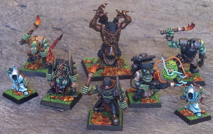 Wardheim Morbands Binginpurge0