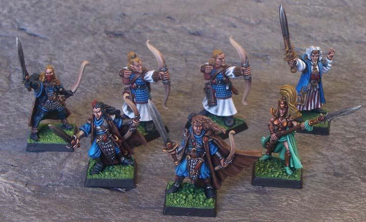 Wardheim Morbands Shadowwarriors0