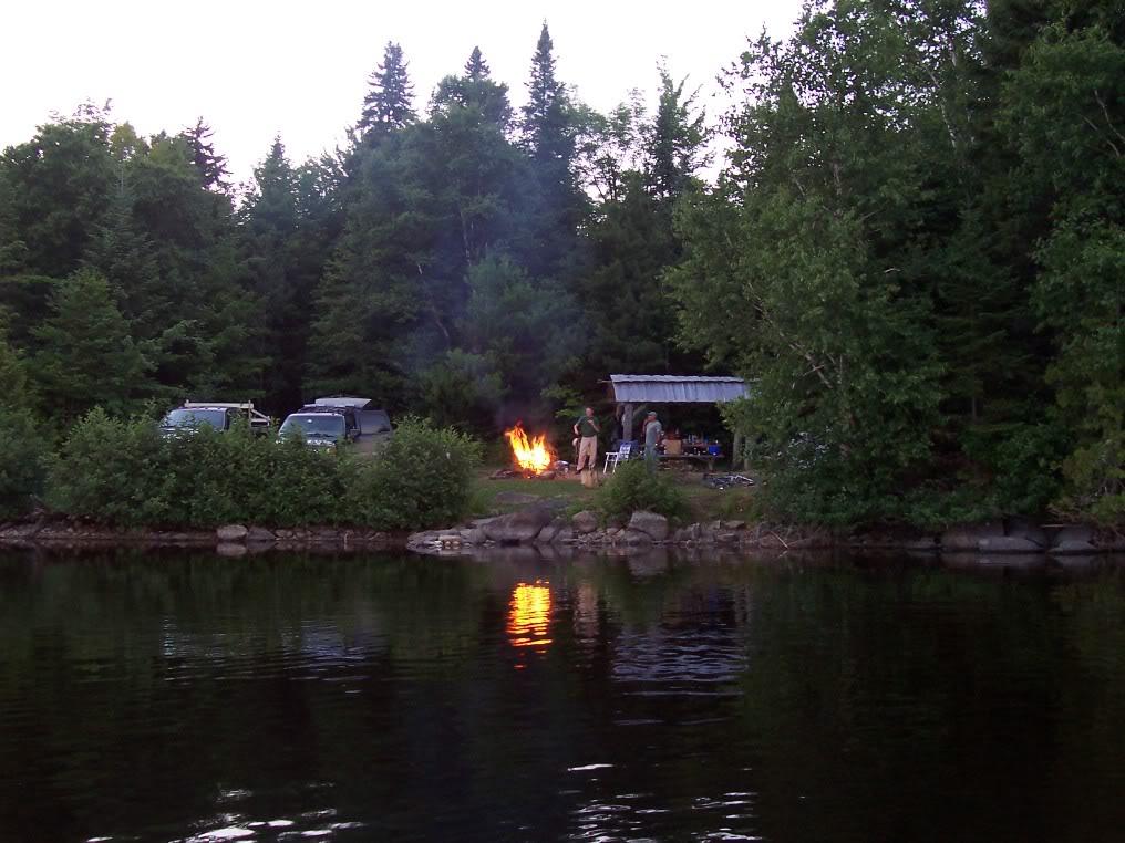 Island Pond2 photo 000_0024.jpg