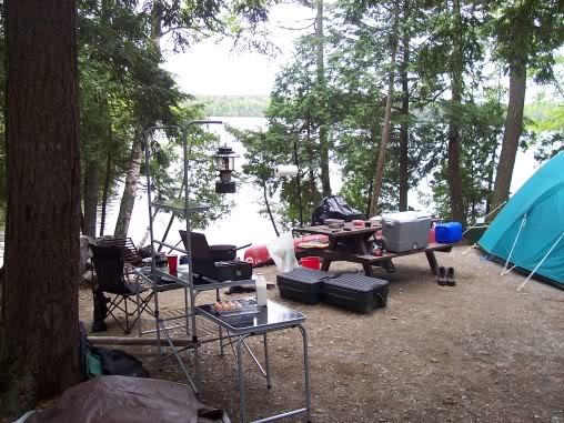 Campsite photo 169d3473.jpg