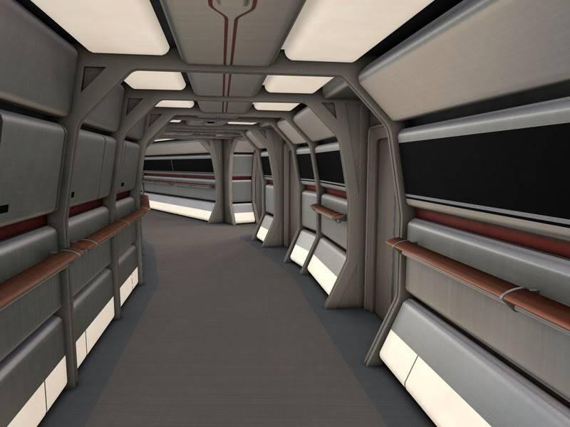 Important Areas Corridor_encounter-14_3s