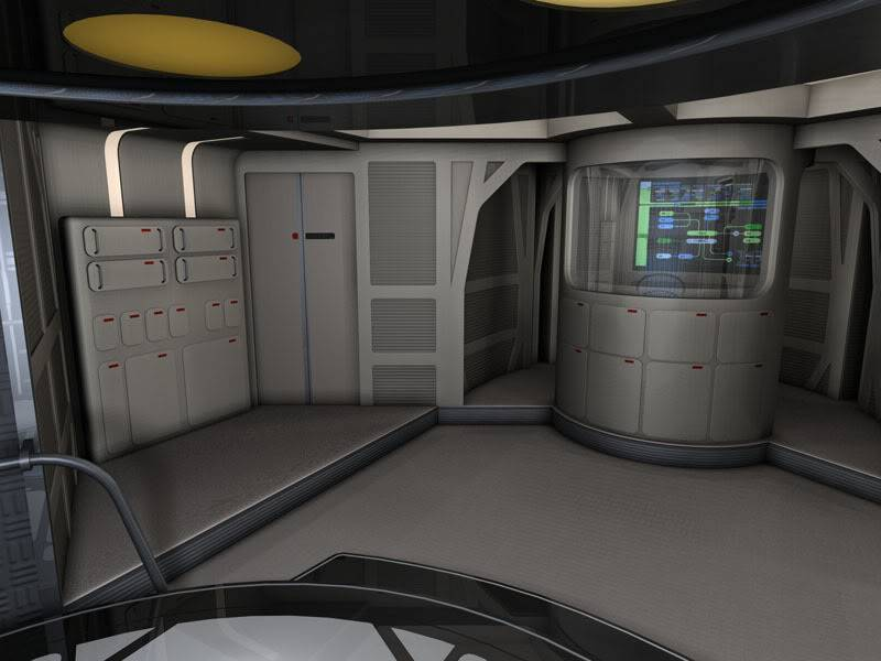 Important Areas Transporter_encounter-10s