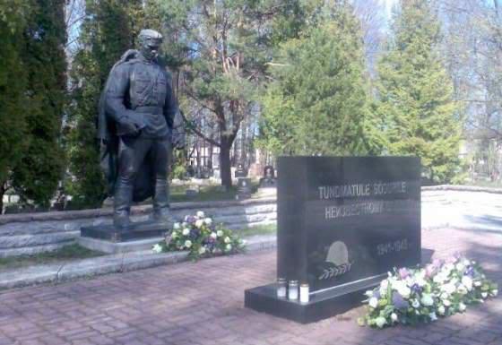 Parada pobede 09-Moskva Soldier1