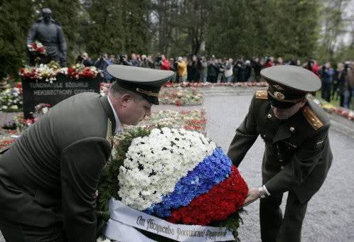 Parada pobede 09-Moskva Soldier2