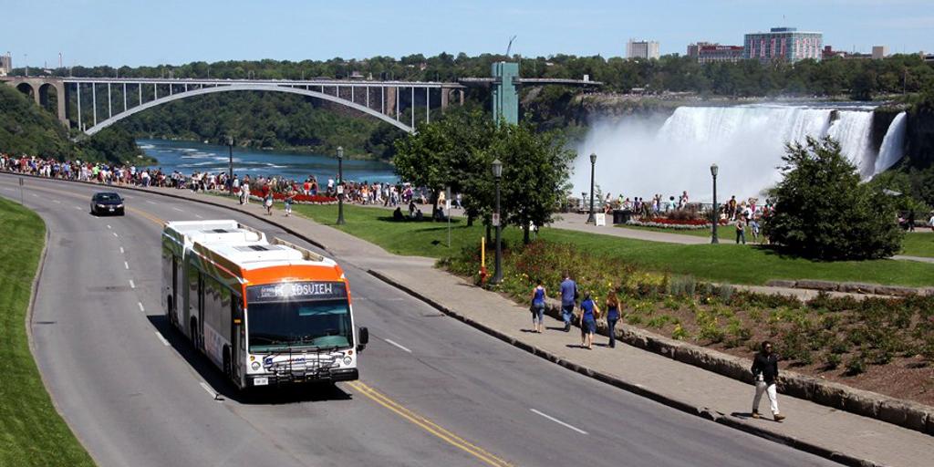 2013 Amérique du Nord:  Partie 1: Niagara Falls - Prince Rupert - Passage Intérieur DSC_0001