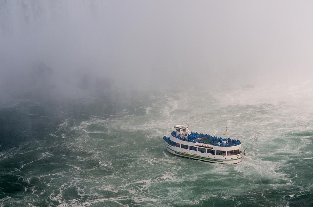 2013 Amérique du Nord:  Partie 1: Niagara Falls - Prince Rupert - Passage Intérieur DSC_0048