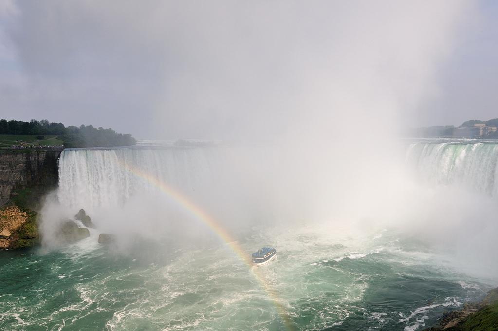 2013 Amérique du Nord:  Partie 1: Niagara Falls - Prince Rupert - Passage Intérieur DSC_0055