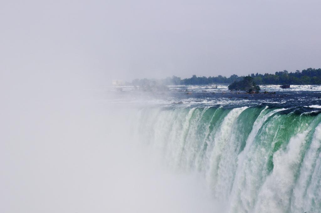 2013 Amérique du Nord:  Partie 1: Niagara Falls - Prince Rupert - Passage Intérieur DSC_0063-1